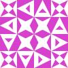 daryl_mandryk's profile