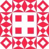 dave_burbank