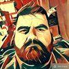 david_asgarian