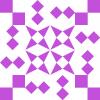 david_grant_1k4oej9xbwa6m's profile