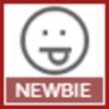 david_jensen_2204855's profile