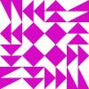 david_stevenson_7928472's profile