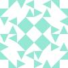 dawn_m_burkholder's profile