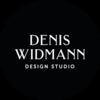 denis_widmann's profile