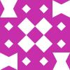 dennis_mccarthy_74x8uktjq81d0's profile