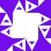 devesh_mistry's profile