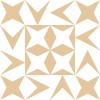 dieter_decroos's profile