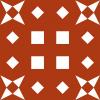 dinyar_chavda's profile