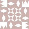 dominic_wilson_c7o4szzvk2env's profile