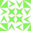 don_6984142's profile