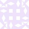 doug_sturgess's profile