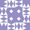 doug_thomson_cwyrwxx0m7scm's profile