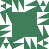douglas_fields