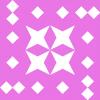 duane_moore_en3ou7zqh7zoz's profile