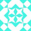 edwin_glaser's profile