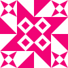 einar_rossavik's profile