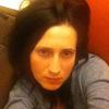 elena_b_8039964