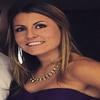 elizabeth_scott_d60z1e0y8dp3