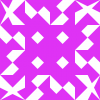 elizabeth_van_der_riet's profile