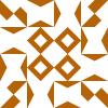 elkanan_avilev's profile