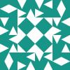 elliott_block_64btvf9d4a7fj
