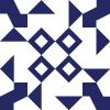 elliott_parivar's profile