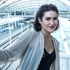 emi_rosa's profile