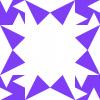 emily_d16yts483sw1s's profile