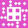 eric_c's profile