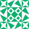 eric_schwartz_iihtq92qj1eo4's profile