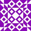 eric_wulfsberg_7912743's profile