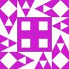 erik_ela's profile