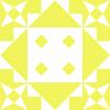 erwin_retamales's profile