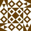 ethan_king_7655439