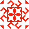 ferdinand_bennink's profile