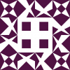 fernando_lisboa_hkl8d1xwbb6dm's profile