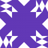 finn_hrpku1cldy2nw's profile