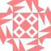 florian_tauer's profile