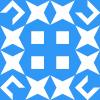 floris_van_eck_gwn52f7rdiyiv's profile
