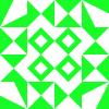 frederic_piret's profile