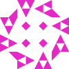 frederic_de_thomaz's profile