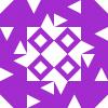 gfx_1_conan's profile