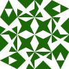 gary_hilson_4d09150jcro4g's profile