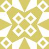 gary_aky1piwph9bn0's profile