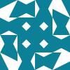 gavin_frausto's profile