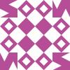 gavin_stokes's profile