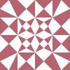 gebhard_sengm_ller's profile