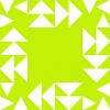 gemma_8exo8xzbrzwmq's profile