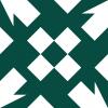 gene_lafond's profile