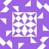 gilles_benoit's profile